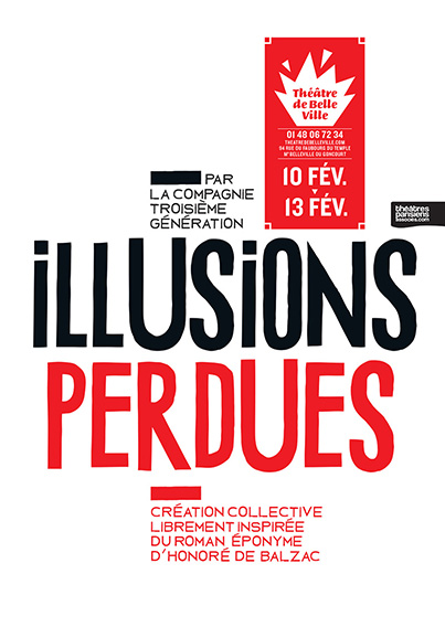 illusions-perdues-f17p (1)